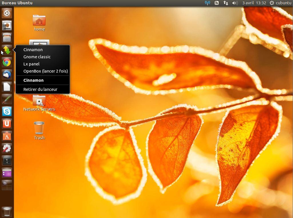 http://www.cubuntu.fr/cubuntu/+/cliquedroit3.JPG