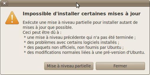 https://www.cubuntu.fr/cubuntu/+/MAJSynaptic.png