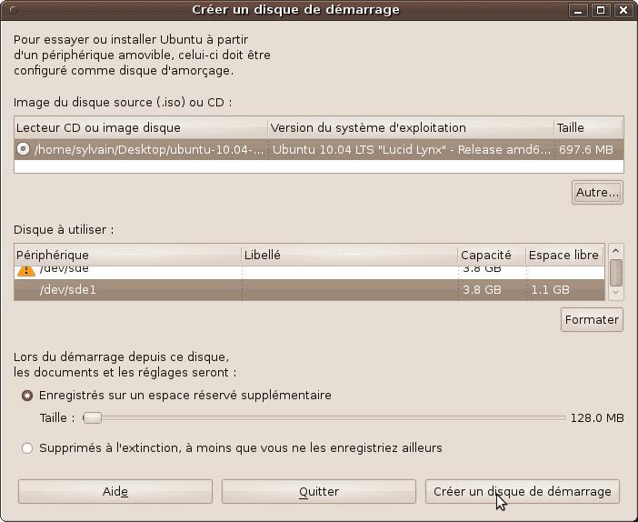 usb-creator-Creer_un_disque_de_demarrage.jpg